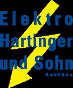 Elektro Hartinger